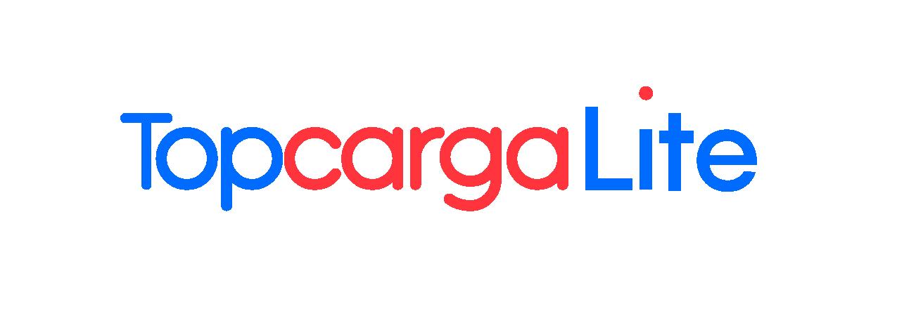 LOGO.TOPCARGALITE-01